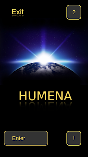 HUMENA Five States- screenshot thumbnail