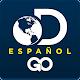 Discovery en Español GO icon