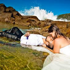 Wedding photographer Bruno Messina (brunomessina). Photo of 31.08.2016