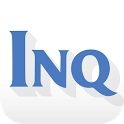 Inquirer Mobile icon