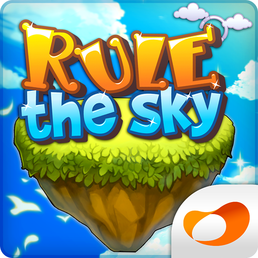 Rule the Sky (game)