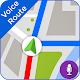 GPS Voice Route Map & Navigation Alarm APK