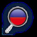 ZOOM SUR HAITI Vacation icon