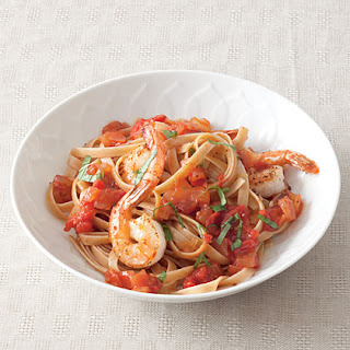 Shrimp Stew With Tomatoes Recipes
