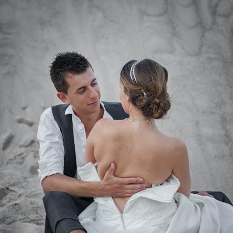 Wedding photographer Motsch Richard (richard). Photo of 06.03.2015