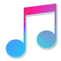 Soundifya - Play Music & Tag icon