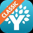 YNAB Classic icon