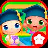com.playtoddlers.sunnyschoolstories.free