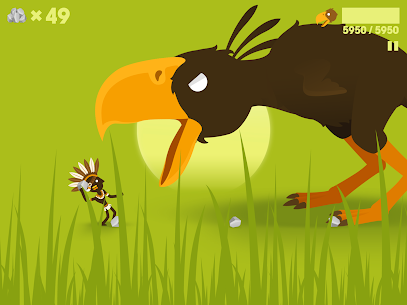 Big Hunter 2.7.0 (Mod Unlocked) MOD Apk 10