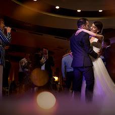 Wedding photographer Antonio Socea (antoniosocea). Photo of 21.05.2018