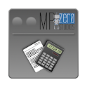 Self-Employment Tax Calculator icon