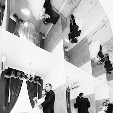 Wedding photographer Denis Donskoy (DONWED). Photo of 08.06.2015