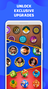 Hello Play – Multiplayer Games, Friends, Win CoinsApp Download For Android 6
