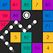 Balls Bounce 2 : Bricks Challenge - Androidアプリ