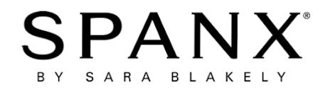 Lingerie Shamade Corsetterie Spanx