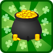 The Leprechaun : Puzzle Game