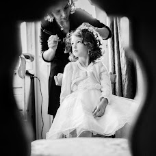 Wedding photographer Diego Gaspari Bandion (bandion). Photo of 06.02.2014
