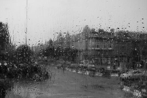 ordinaria giornata di pioggi di MC-72