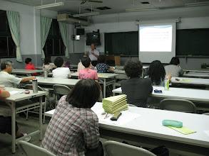 Photo: 20110914營造優質人生002
