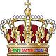 Ratu Banten Store Download on Windows