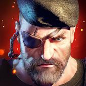 War Zone: World of Rivals