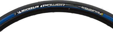 Michelin Power Endurance Tire alternate image 4