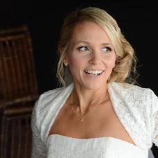 Wedding photographer Henning Fix (HenningFix). Photo of 02.05.2016