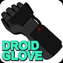 DroidGlove icon