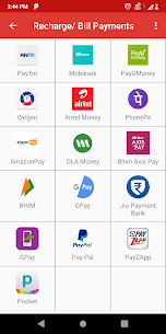Apps Store : All In One App – Your Play Store App 5