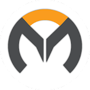 App Icon for Onion Search Browser | Dark Web App in Czech Republic Google Play Store