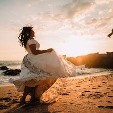Wedding photographer Janet Marquez (janetmarquez). Photo of 21.11.2016