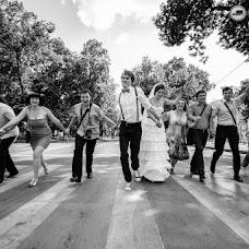 Wedding photographer Margarita Selezneva (ritta). Photo of 27.09.2013