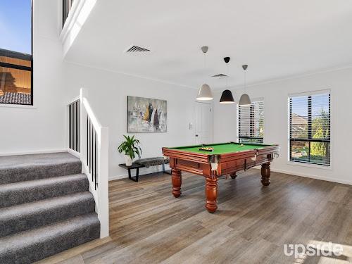 Photo of property at 42 Riveroak Drive, Mardi 2259