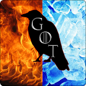 Guide for GOT