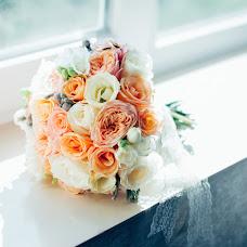 Wedding photographer Oleg Procik (oprotsyk). Photo of 29.10.2015