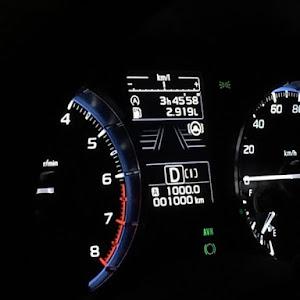 レヴォーグ  1.6 GT Eyesight (E型)のカスタム事例画像 ともやんばるさんの2019年01月04日22:54の投稿