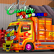Download Mod Truck Canter Anti Gosip Bussid For PC Windows and Mac