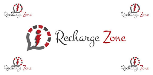 iRecharge Zone app (apk) free download for Android/PC/Windows screenshot