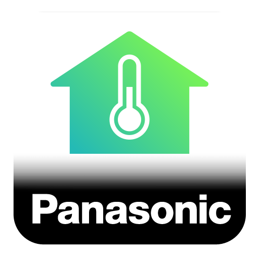 Panasonic Comfort Cloud file APK Free for PC, smart TV Download