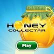 Dr. Kim Honeybee game APK