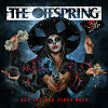 Single The Offspring - Let The Bad Times Roll