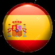 App VPN SPAIN - Free•Unblock•Proxy apk for kindle fire