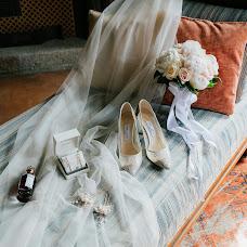 Wedding photographer Oliva studio Photography (Simona681). Photo of 02.10.2018