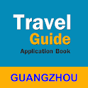 Guangzhou Travel Guide icon