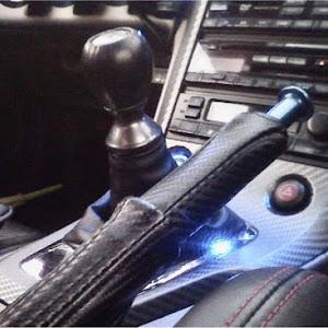 シルビア S15のカスタム事例画像 徳川家康さんの2021年01月09日02:15の投稿