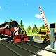 Railroad crossing mania - Ultimate train simulator Apk