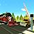 Railroad crossing mania - Ultimate train simulator file APK for Gaming PC/PS3/PS4 Smart TV