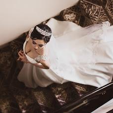 Wedding photographer Vladislav Saverchenko (Saverchenko). Photo of 16.06.2018