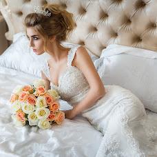 Wedding photographer Mereke Okasov (merekeokas). Photo of 24.05.2017