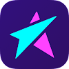 LiveMe - Video chat, new friends, and make money